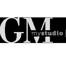 фризьорски салон GM Плевен